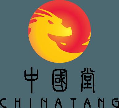 Chinatang