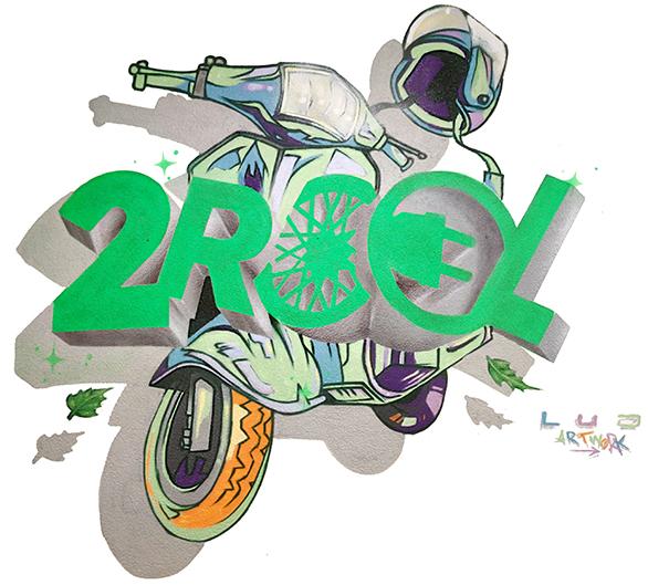 2rool